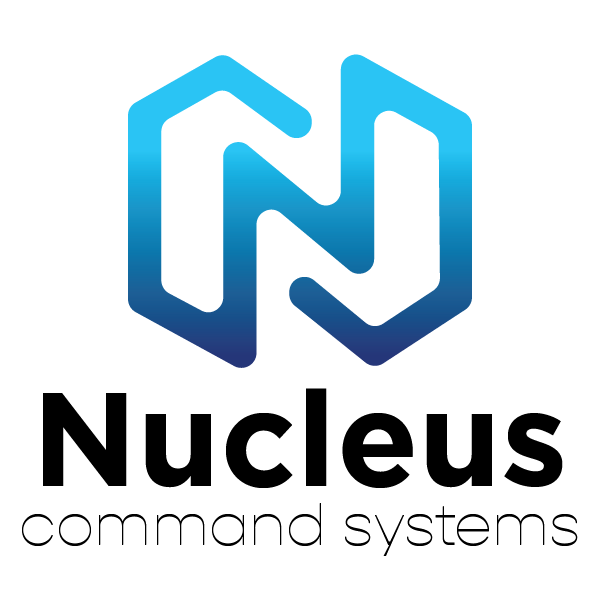 Nucleus Command Systems